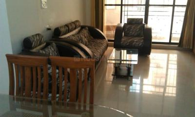Gallery Cover Image of 1250 Sq.ft 2 BHK Apartment for rent in Lake View County Apartment, Begur for 21000