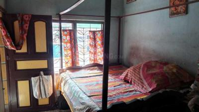 Gallery Cover Image of 425 Sq.ft 1 BHK Independent Floor for rent in Dum Dum for 5500