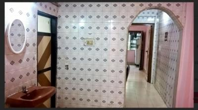 Gallery Cover Image of 750 Sq.ft 1 BHK Apartment for rent in Advani Apartments, Mulund West for 23000