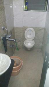 Common Bathroom One Image of New Mhada Complex Powai in Powai