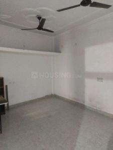 Gallery Cover Image of 534 Sq.ft 1 BHK Independent House for rent in Lado Sarai for 6000