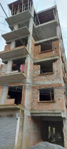 Gallery Cover Image of 1185 Sq.ft 3 BHK Apartment for buy in Chinar Park for 3851250