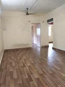 Gallery Cover Image of 650 Sq.ft 1 BHK Apartment for rent in Shaniwar Peth for 15000