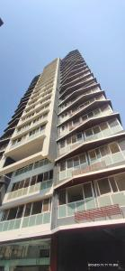 Gallery Cover Image of 1950 Sq.ft 3 BHK Apartment for buy in K Living Allana Mansion, Madanpura for 42500000