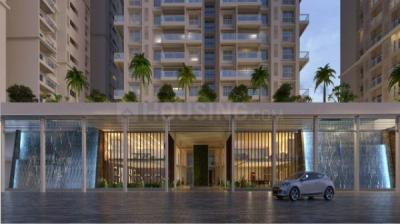 Gallery Cover Image of 1157 Sq.ft 2 BHK Apartment for buy in Sobha Nesara Block 1, Kothrud for 12500000
