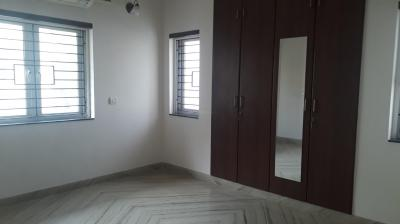 Gallery Cover Image of 1350 Sq.ft 2 BHK Independent House for rent in Gopalapuram for 36000