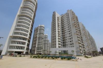 Gallery Cover Image of 3750 Sq.ft 4 BHK Apartment for buy in Sector 66 for 32100000