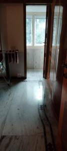 Gallery Cover Image of 600 Sq.ft 1 BHK Apartment for rent in Ravi Darshan, Bandra West for 50000