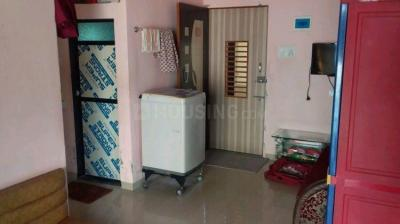 Gallery Cover Image of 6000 Sq.ft 1 BHK Independent House for rent in Neral for 6000