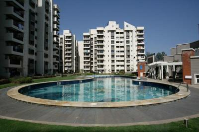 Gallery Cover Image of 1700 Sq.ft 3 BHK Apartment for rent in Bellandur for 36000