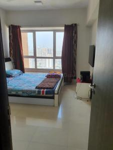 Gallery Cover Image of 1525 Sq.ft 2 BHK Apartment for buy in DB Woods, Goregaon East for 23000000