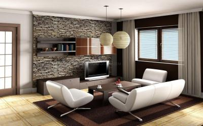 Gallery Cover Image of 391 Sq.ft 1 BHK Apartment for buy in HCBS Sports Ville, Sector 2, sohna for 1200000