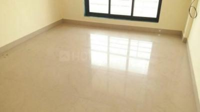 Gallery Cover Image of 500 Sq.ft 1 BHK Apartment for rent in Mahape for 12000