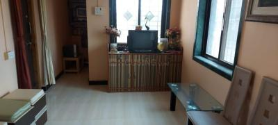 Gallery Cover Image of 2640 Sq.ft 2 BHK Independent House for buy in Ahmed Nagar for 3929000