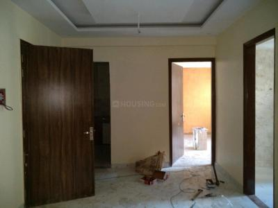 Gallery Cover Image of 905 Sq.ft 2 BHK Apartment for buy in Sector 11 for 4500000