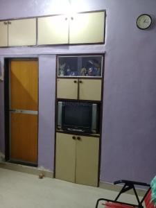 Gallery Cover Image of 225 Sq.ft 1 RK Apartment for rent in Andheri East for 15000