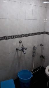 Bathroom Image of PG Room Sharing For Girl in Mahim
