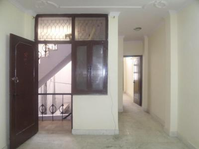 Gallery Cover Image of 750 Sq.ft 2 BHK Independent Floor for buy in Khirki Extension for 3200000