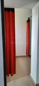 Gallery Cover Image of 450 Sq.ft 1 BHK Apartment for buy in Green City Sonarpur, Garia for 1250000