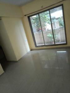 Gallery Cover Image of 1250 Sq.ft 2 BHK Apartment for rent in Belapur CBD for 33000