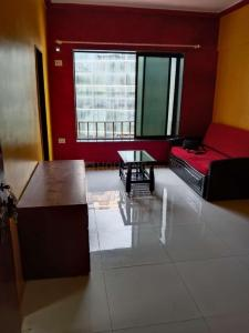 Gallery Cover Image of 340 Sq.ft 1 RK Apartment for buy in Piccadilly Buildings, Goregaon East for 3100000