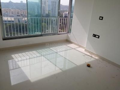 Gallery Cover Image of 1400 Sq.ft 3 BHK Apartment for buy in Kanjurmarg East for 25500000