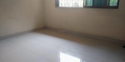 Gallery Cover Image of 900 Sq.ft 2 BHK Independent House for buy in Nerul for 7000000
