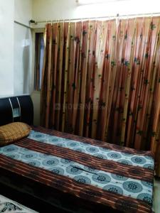 Bedroom Image of PG 4543499 Goregaon East in Goregaon East