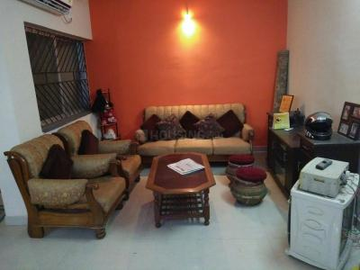 Gallery Cover Image of 1400 Sq.ft 3 BHK Apartment for rent in Rukanpura for 24000