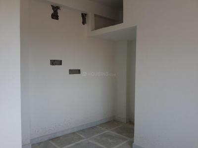 Gallery Cover Image of 600 Sq.ft 2 RK Apartment for buy in Paschim Barisha for 2300000