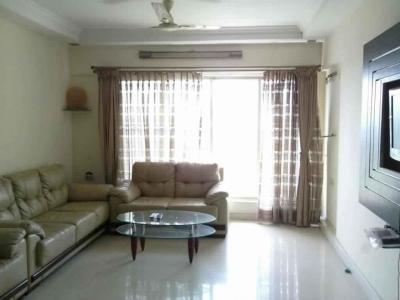 Gallery Cover Image of 1400 Sq.ft 2 BHK Apartment for rent in Andheri West for 85000