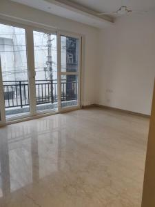 Gallery Cover Image of 2000 Sq.ft 2 BHK Independent Floor for rent in Malviya Nagar for 50000