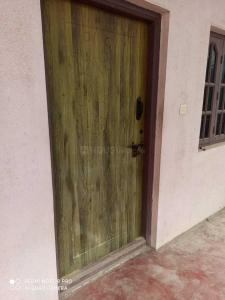 Gallery Cover Image of 400 Sq.ft 1 BHK Independent House for rent in Hoodi for 11000
