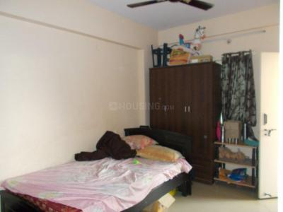 Gallery Cover Image of 1325 Sq.ft 3 BHK Apartment for buy in Kanthi Dreamz, Bommanahalli for 6000000