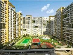 Gallery Cover Image of 1850 Sq.ft 3 BHK Apartment for buy in Ambernath East for 12200000