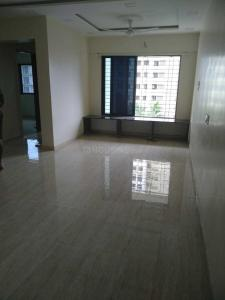 Gallery Cover Image of 525 Sq.ft 1 BHK Apartment for buy in Greater Khanda for 3900000