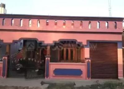 Gallery Cover Image of 1700 Sq.ft 3 BHK Independent House for buy in Tank Mohalla for 5800000