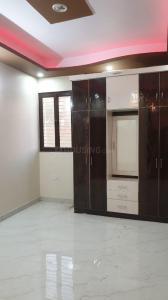Gallery Cover Image of 700 Sq.ft 2 BHK Apartment for buy in Govindpuram for 1649000