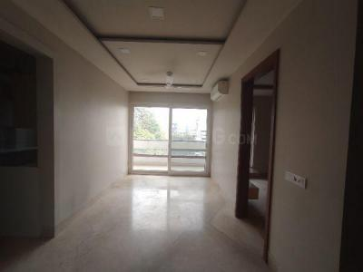 Gallery Cover Image of 2700 Sq.ft 4 BHK Independent Floor for buy in Pitampura for 45000000