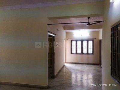 Gallery Cover Image of 1500 Sq.ft 2 BHK Apartment for rent in Banjara Hills for 17000
