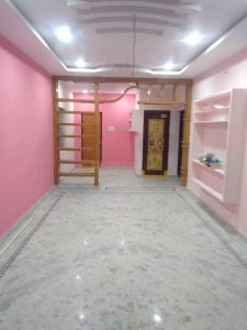 Gallery Cover Image of 3000 Sq.ft 5 BHK Independent House for buy in Neredmet for 17000000