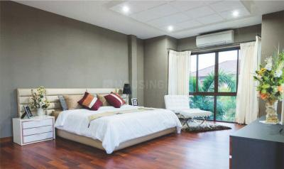 Gallery Cover Image of 1295 Sq.ft 2 BHK Apartment for buy in Sector 2, sohna for 5200000
