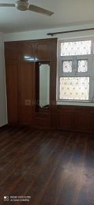 Gallery Cover Image of 1200 Sq.ft 2 BHK Apartment for rent in CGHS Harsukh Apartments, Sector 7 Dwarka for 24000