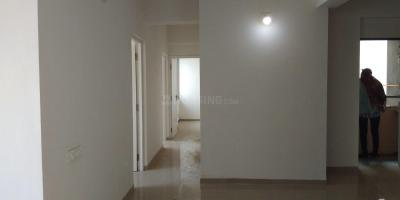 Gallery Cover Image of 1200 Sq.ft 2 BHK Apartment for rent in Jodhpur for 17000