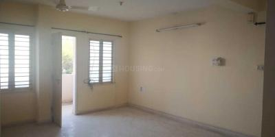 Gallery Cover Image of 1300 Sq.ft 2 BHK Apartment for rent in 5th Phase for 17000