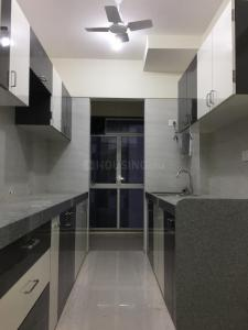 Gallery Cover Image of 1880 Sq.ft 3 BHK Apartment for rent in Chembur for 65000