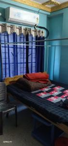 Gallery Cover Image of 1369 Sq.ft 3 BHK Apartment for buy in Kadamkuan for 8000000