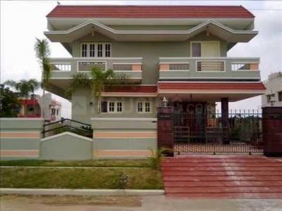 Gallery Cover Image of 858 Sq.ft 2 BHK Independent House for buy in Whitefield for 4456000
