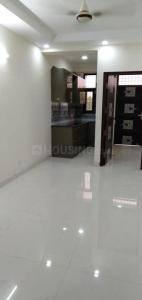 Gallery Cover Image of 550 Sq.ft 1 BHK Apartment for rent in Saket for 13000