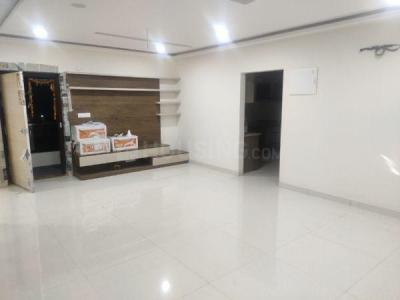 Gallery Cover Image of 2500 Sq.ft 4 BHK Apartment for rent in Madhapur for 55000